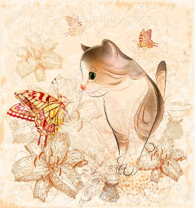 11186881-birthday-card-with-little-kitten-flowers-and-butterflies-stock-photo.jpg